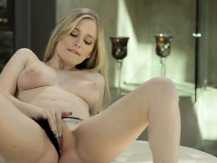 buxom-babe-stacie-jaxxx-pinches-and-palms-her-big-bouncing