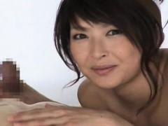 subtitled-pov-japanese-av-sensual-handjob-and-titjob