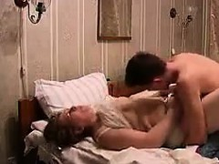 russian-couple-make-a-sex-tape