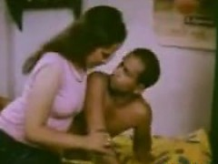 curvy-indian-getting-kissed