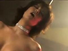 lesbian-stripper-and-her-girlfriend