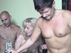 Армянки порно