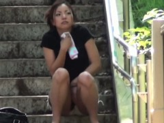asians-pissed-on-panties
