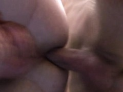 Raw Fucking Stud Squirts