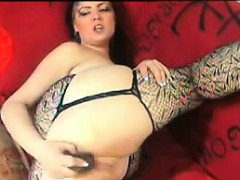 Caramelle Dirty Talk For Live Nude Girls