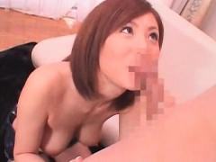 Зрелая начальница порно смотреть