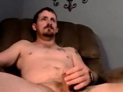 gay-fuck-dave-delivers-a-juicy-load