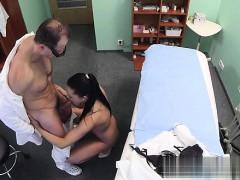 amateur-allure-college-sex