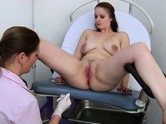 hot-model-shower-sex
