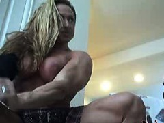 heather-policky-sex-chat-room