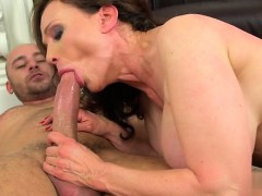 sexy-cowgirl-face-fuck