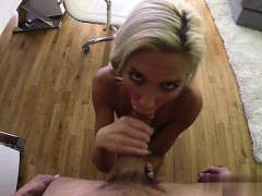 daughter-blowjob-party