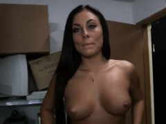 hot-gianna-nicole-banged