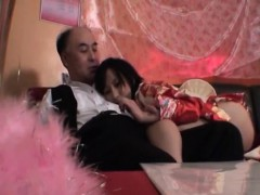 adorable-hot-japanese-babe-having-sex