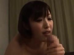 Beautiful Seductive Korean Girl Fucked