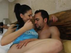 erika-bellucci-gets-spanked
