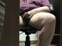 Госпожа раб и рабыня видео