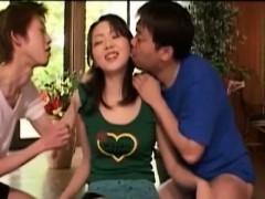 adorable-horny-asian-girl-fucked