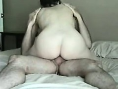 husband-and-housewife-creampie-at-home
