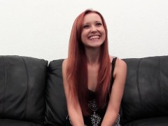 hot-redhead-teen-first-anal-creampie