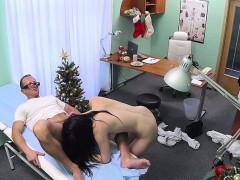 Порно жесть нарезки онлайн