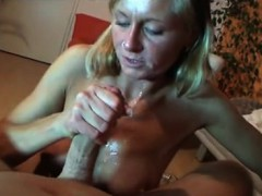 mature-wife-playing-with-young-cock