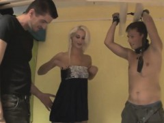 blonde-babe-getting-new-dick-cuckold