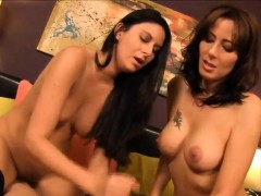two-women-and-one-cock-point-of-view