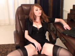 beautiful-redhead-shows-off-her-pussy