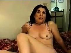 wife-in-an-interracial-gang-bang-cuckold