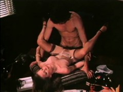 Excellent Classic Porn From 1974