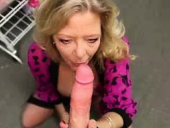 strict-granny-decides-to-jerk-his-cock-today