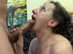 horny-milf-at-sexymilfdate-net
