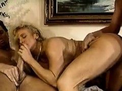busty-blonde-in-a-threesome-with-two-guys