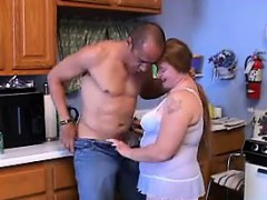 Видео онлайн муж жена и любовница