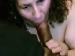 grandmother-giving-him-a-great-blowjob
