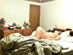 Смотреть онлайн порно ким кардашян