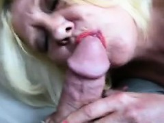 blonde-grandma-sucking-cock-close-up