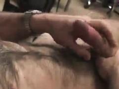 horny-jock-plays-with-his-big-stiff-cock