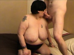 amateur-granny-with-huge-tits-gets-fondled