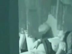 Кентавры и монстры порно 3д
