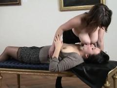 naughty-mom-i-met-at-milfsexdating-net