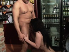 german-38yr-old-mother-get-fucked-in-bar-by-younger-stranger