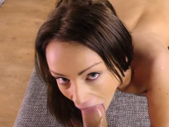 beautiful-hungarian-chick-sophie-gets-facialized