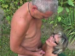 Беременные на осмотре порно видео