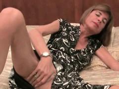 Смотреть онлайн домашние порно марии кожевниковой
