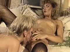 amber-lynn-in-classic-sex-movie