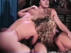 tracey-adams-mike-horner-john-leslie-in-vintage-porn-site