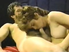 trinity loren, tammy white, tami lee curtis in vintage sex