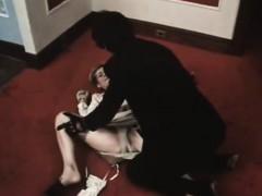 Порно онлайн групповое домашнее порно мжм